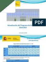 27-04-18 Presentación Programa Estabilidad 2018_2021.pdf