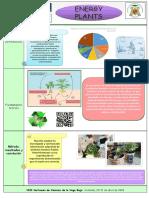 Certamen de Ciencias 2018 (1).Pptx