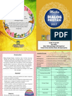 2017  DIALOG PRESTASI.pdf