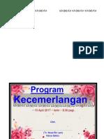 BUKU PELAWAT.docx