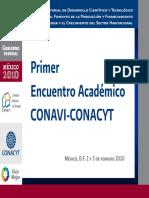 3-Alcocer_Cesin.pdf