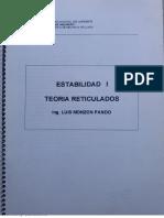 APUNTE TEORIA RETICULADOS. ING. MONZON PANDO.pdf