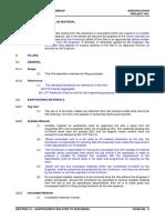 Arch-2.4-DISPOSAL OF SURPLUS MATERIAL.pdf