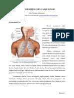 347642876 Anatomi Saluran Pernapasan Bawah