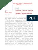 Decreto-N°-90-Establece-Normade-Emisión-para-la-Regulación-de-Contaminantes-asociados-a-las-Cargas-de-residuos-Líquidos.1