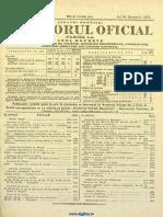 Rezultate alegeri 1937