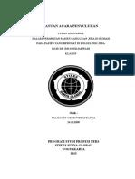 219069918-SAP-Pemberian-Obat.doc