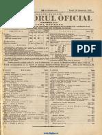 alegeri 1933