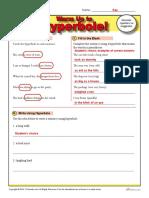 warm_up_hyperbole.pdf