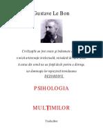 psihologia-multimilor