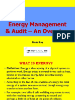 energymanagementaudit-131030020925-phpapp01
