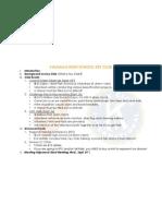 Vhskc Agenda 9-22