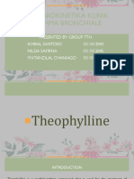 441385_kelompok 7- Kelas B- Asthma Bronchiale