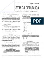 Decreto-lei nº 1.2018 de 4-05-Alterações ao Código Comercial