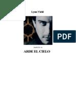 Viehl,_Lynn_-Darkyn_01-_Arde_el_cielo