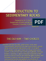 Introduction_to_Sedimentary_Rocks.ppt