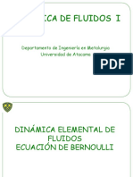 2017-Cont 3 - Ecuacin de Bernoulli Il (1)
