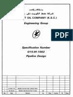 015_IH_1002.pdf