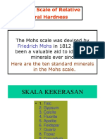 4c Skala Mohs