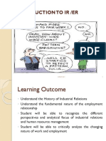 Era 6 Study Guide Quizlet Employment Trade Union