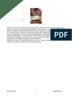 Elizabeth-Hoyt-Leopardherceg3.pdf
