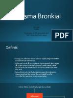 ASMA BRONKIAL.pptx