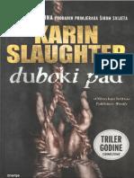 5Karin Slaughter - Duboki pad.pdf