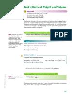 strB_7.3.pdf