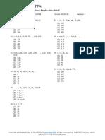 XPTPA0799-589adb5c