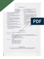 SAINTEK 2015 KODE 510 www.m4th-lab.net.pdf