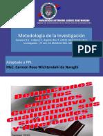 resumendemetodologadelainvestigacinsegnsampierih-120319213420-phpapp01.pdf