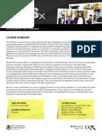 IELTSx_-_Syllabus.pdf