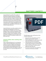 BatterySafety_Final.pdf