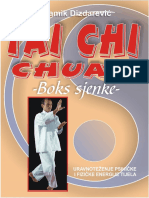 Tai Chi Chuan.pdf