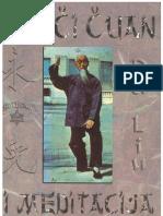 Tai Či Čuan Meditacija.pdf