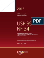 USPNF810G-GC-1132-2017-01