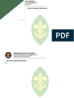 Curso  PIM 1.pdf