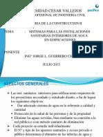UCV - DIAP. ABASTECIMIENTO DIRECTO..pdf