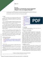 296555140-ASTM-C131-14.pdf