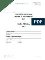en_iv_2017_limba_romana_test_2_50838100.pdf