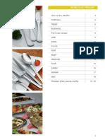 003_020_pribory_kat19_web.pdf