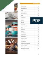 021_044_porcelan_kat19_web.pdf