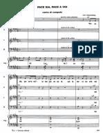 413-PaceSiaPaceAVoi.pdf