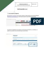postulacion_instructivo