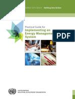 Practical-Guide-EnMS-Implementation.pdf