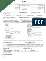 POLICYLOANAPPLICATIONFORM.pdf