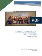 2017-2018catalogo_0