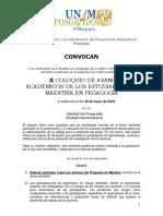Conv Coloquio M 300518-2