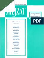 Dokumentet_pasbizantine_te_AQSh-se_rast.pdf