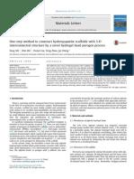 shi2017 hidro.pdf
